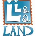 LaLa-Land-Logo