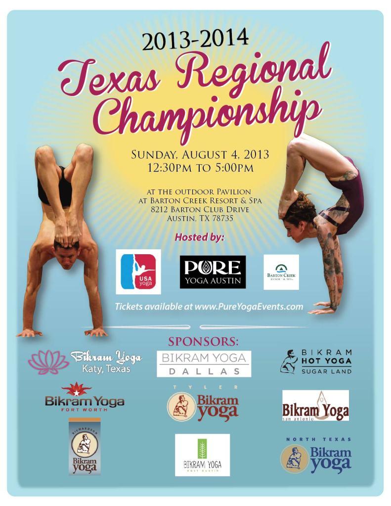 Texas regionalWeb-01